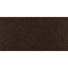 Dlažba Rako Rock 30x60 cm hnědá