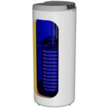 DRAŽICE OKC 200 NTR nepřímotopný ohřívač vody, stacionární