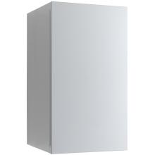PROTHERM VEQ 75/2B ohřívač výměníkový 68l, s nepřímým ohřevem, stacionární/závěsný, bílá
