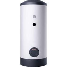 STIEBEL ELTRON SBB 401 WP SOL zásobník teplé vody 400l, stacionární