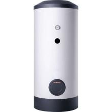 STIEBEL ELTRON SBB 301 WP zásobník teplé vody 300l, stacionární