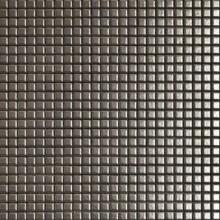 APPIANI METALLICA mozaika 30x30cm, alluminio