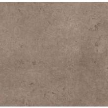 ARGENTA MELANGE dlažba 45x45cm, taupe