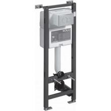 KOLO TECHNIC GT instalační modul pro závěsné klozety