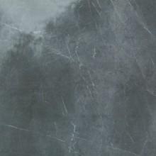 MARAZZI EVOLUTIONMARBLE dlažba, 58x58cm, grey lux, MH24