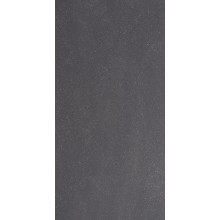 VILLEROY & BOCH GROUND LINE dlažba 30x60cm, anthracite