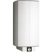 STIEBEL ELTRON SHD 100 S zásobník vody 100l, průtokový, nástěnný, bílá 073060