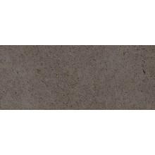 NAXOS PROJECT obklad 25x59,5cm, moka 68214