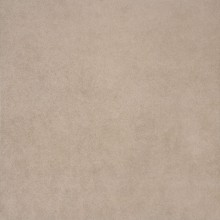 VILLEROY & BOCH X-PLANE dlažba 60x60cm, greige