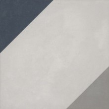 VILLEROY & BOCH CENTURY UNLIMITED CF6I dekor 20x20cm, multicolor cold