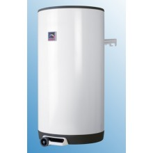 DRAŽICE OKCE 100 elektrický zásobníkový ohřívač vody 100l, závěsný, svislý