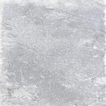 KERABEN NATURE dlažba 60x60cm, grey