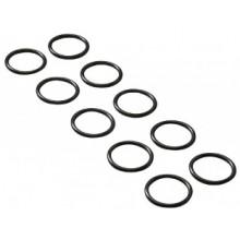 GROHE O-kroužek 18,2x1,7mm