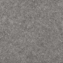 RAKO ROCK dlažba 60x60cm, tmavě šedá