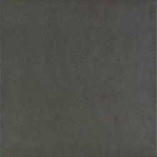 MARAZZI SISTEMN dlažba 60x60cm fango, M824