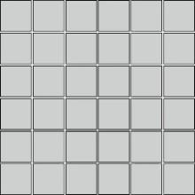 VILLEROY & BOCH PRO ARCHITECTURA dlažba 30x30cm, grey 25%