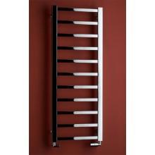 Radiátor koupelnový PMH Galeon 500/1280 390 W (75/65C) chrom
