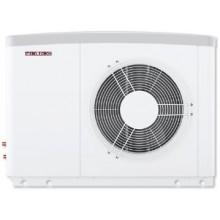 STIEBEL ELTRON HPA-O 6 CS PLUS tepelné čerpadlo 5,3kW, vzduch/voda, venkovní