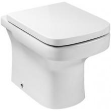 WC stacionární Roca odpad vario Dama-N  bílá Maxiclean