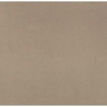 VILLEROY & BOCH PURE LINE dlažba 60x60cm, medium greige