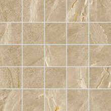 VILLEROY & BOCH LUCERNA dlažba 35x35cm, beige 2174/LU10