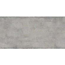 ARIOSTEA ULTRA TEKNOSTONE dlažba 100x100cm, smoke