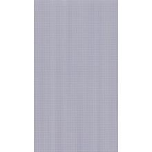 RAKO SYMBOL obklad 25x45cm, tmavě šedá