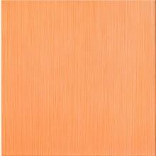 IMOLA NOVUM 40O dlažba 40x40cm orange