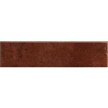 MONOCIBEC COTTO DELLA ROSA sokl 8x33,3cm, gandolfo 19747
