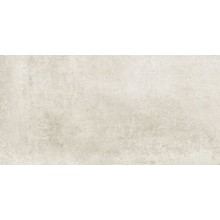 MARAZZI CLAYS dlažba, 30x60cm, cotton