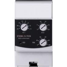 STIEBEL ELTRON EAS 4 ovladač pro akumulační kamna 187901