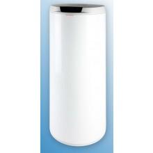 Ohřívač výměníkový vertikální Dražice OKC 200 NTR/Z  bílý