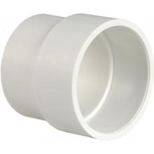 AEG prodlužovací díl zásuvky, plast