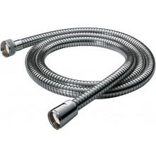 Příslušenství ke sprše Ideal Standard - Cerawell sprchová hadice 150 cm chrom