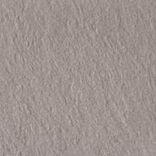 RAKO TAURUS GRESLINE dlažba 30x30cm, světle šedá
