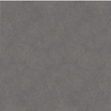 Dlažba Cifre Boston Antracita 45x45 cm tm. šedá