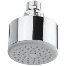 Sprcha hlavová Raf CYLINDRICO 75 mm chrom
