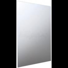 JIKA CLEAR zrcadlo 700x810mm, 4.5573.1.173.144.1