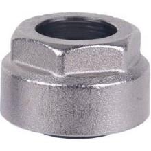 """CONCEPT svorné šroubení 3/4""""x18mm vnitřní závit"""