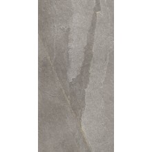 IMOLA X-ROCK dlažba 30x60cm, grigio