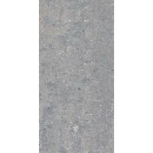 IMOLA MICRON 36LL dlažba 30x60cm blue