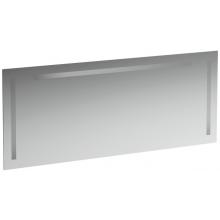 LAUFEN CASE zrcadlo 1500x48x620mm 3 zabudována osvětlení, se spínačem 4.4728.8.996.144.1