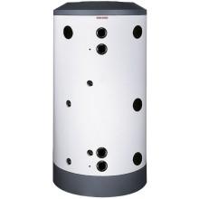 Ohřívač výměníkový vertikální Stiebel Eltron SBP 700E 700 l