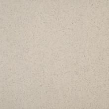 RAKO TAURUS GRANIT dlažba 15x15cm, tunis