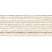 NAXOS PROJECT dekor 25x59,5cm, fascia native cream 68215