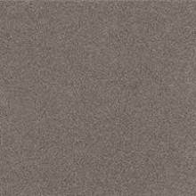 RAKO TAURUS GRESLINE dlažba 30x30cm, antracit