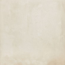 ABITARE ICON dlažba 60x60cm, beige
