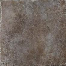 MONOCIBEC COTTO DELLA ROSA dlažba 33,3x33,3cm, cacciaguerra 18796
