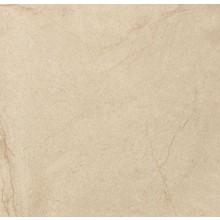 VILLEROY & BOCH AVALON dlažba 60x60cm, beige
