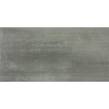 RAKO RUSH obklad 30x60cm, tmavě šedá